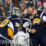 craig-rivet-and-ryan-miller