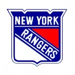 new-york-rangers-logo