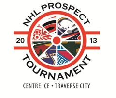 Traverse City Tournament