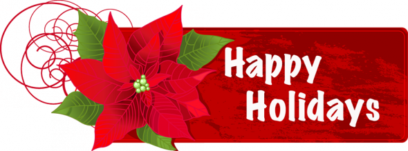 Happy-Holidays-Banner-2013-2