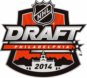 NHL Draft - Where will Sam Reinhart go?