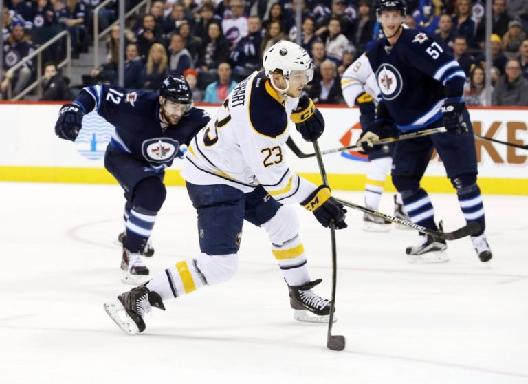 Sam-reinhart-nhl-buffalo-sabres-winnipeg-jets-768x0