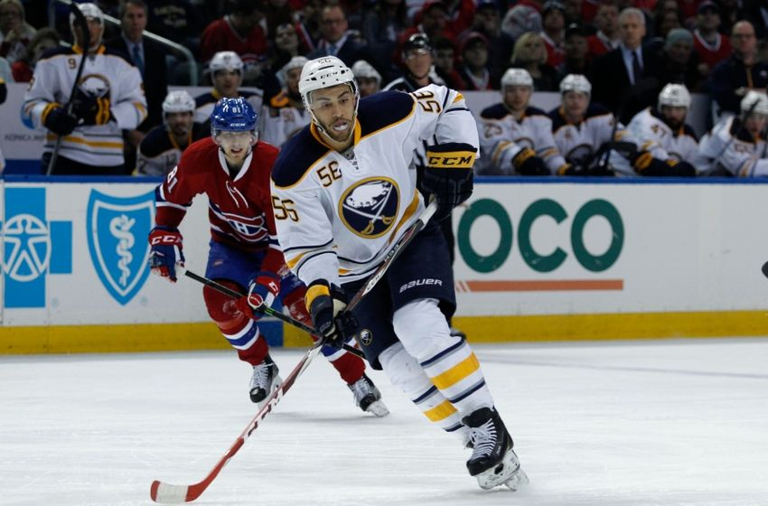 Buffalo Sabres Have 15th Best Prospect Pool