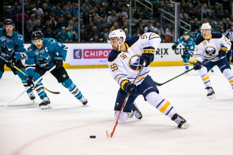 Nhl-buffalo-sabres-san-jose-sharks-768x511