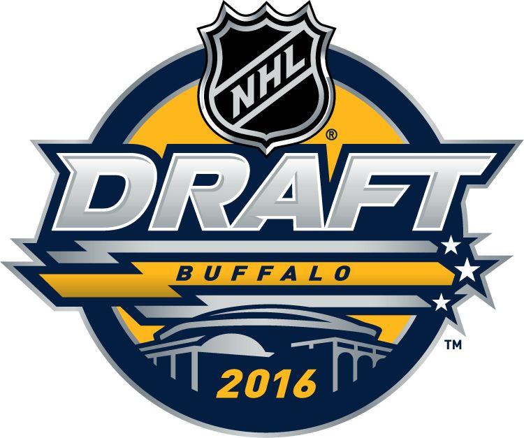 9994__nhl_draft-primary-2016