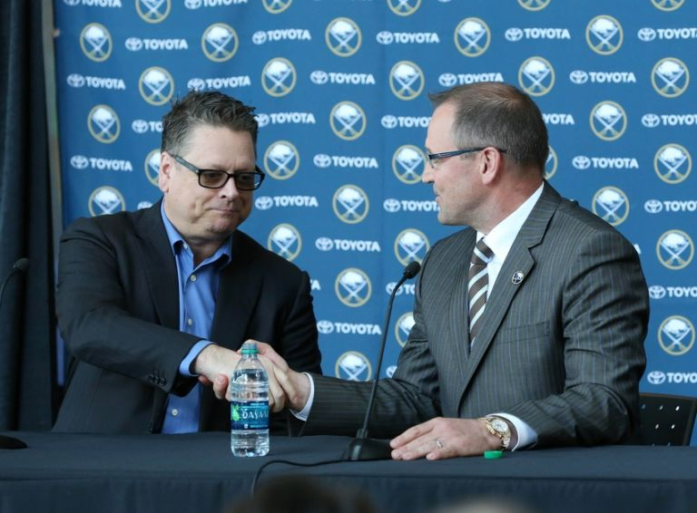 8585848-tim-murray-dan-bylsma-nhl-buffalo-sabres-press-conference-768x566
