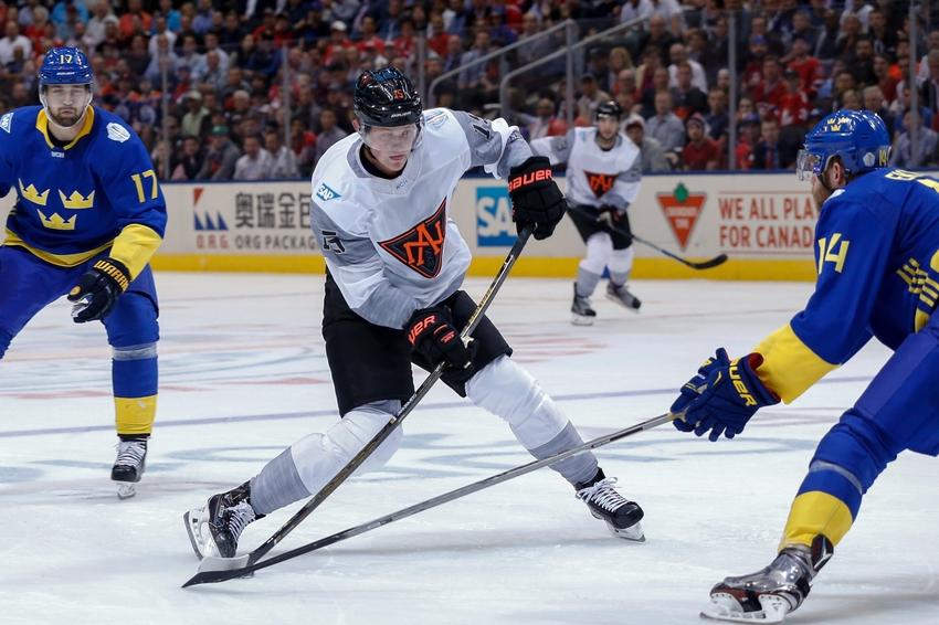 9556369-jack-eichel-hockey-world-cup-of-hockey-team-north-america-vs-team-sweden