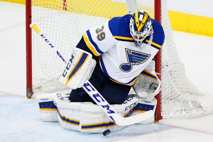 9227372-anders-nilsson-nhl-st.-louis-blues-colorado-avalanche