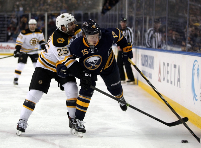 9058787-jack-eichel-max-talbot-nhl-boston-bruins-buffalo-sabres