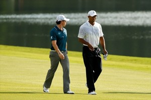 PGA: The TOUR Championship-First Round
