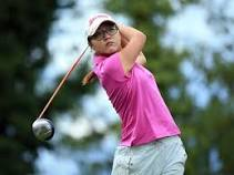 Lydia Ko wins first pro event, Swinging Skirts World Ladies Masters. USA Today Sports.