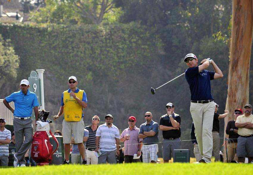 2014 wells fargo championship fantasy sleeper picks