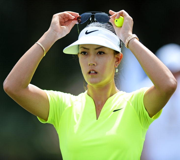 2015 Lpga Us Open Autos Post