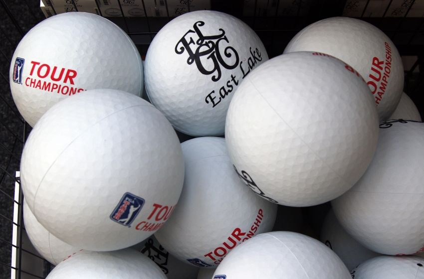 17 October Devoted to the world of golf, mainly the PGA Tour. Links to European Tour and LPGA Tour, as well as to personal opinion pages.