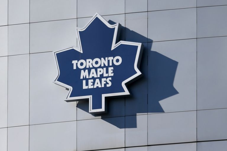 Nhl-montreal-canadiens-toronto-maple-leafs-768x0