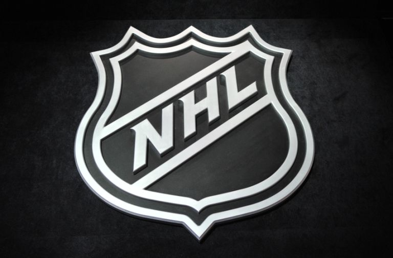 Nhl-nhl-draft-768x504
