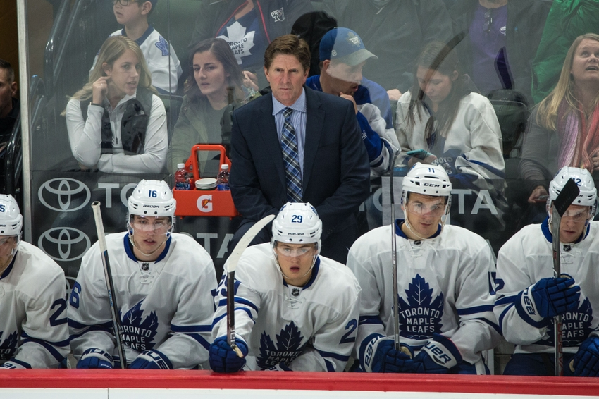9622100-mike-babcock-nhl-toronto-maple-leafs-minnesota-wild