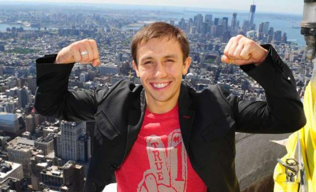 http://cdn.fansided.com/wp-content/blogs.dir/122/files/2013/04/golovkin.jpg