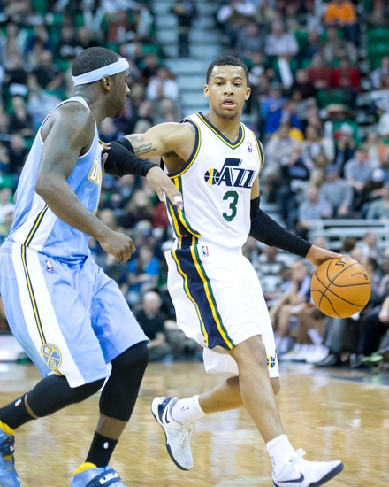Game Preview: Utah Jazz Take On Division Rival Denver Nuggets