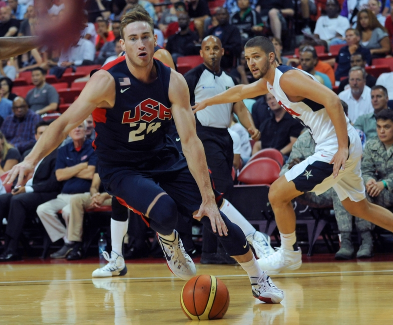 Gordon-hayward-basketball-usa-basketball-showcase