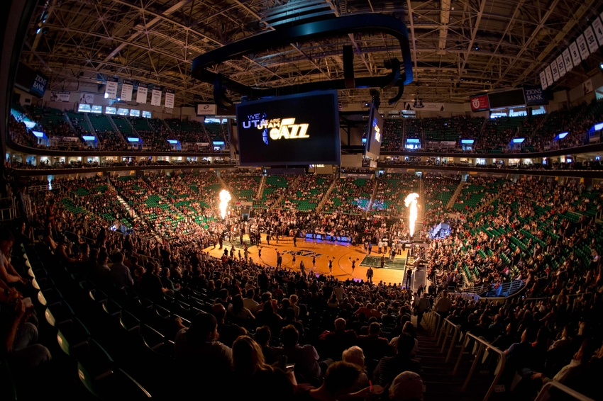 Nba-dallas-mavericks-utah-jazz