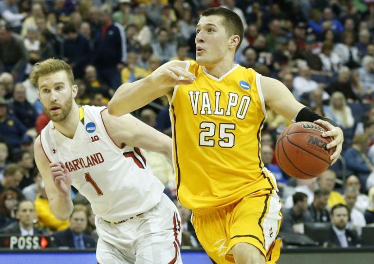 Evan-smotrycz-ncaa-basketball-ncaa-tournament-2nd-round-maryland-vs-valparaiso-768x541