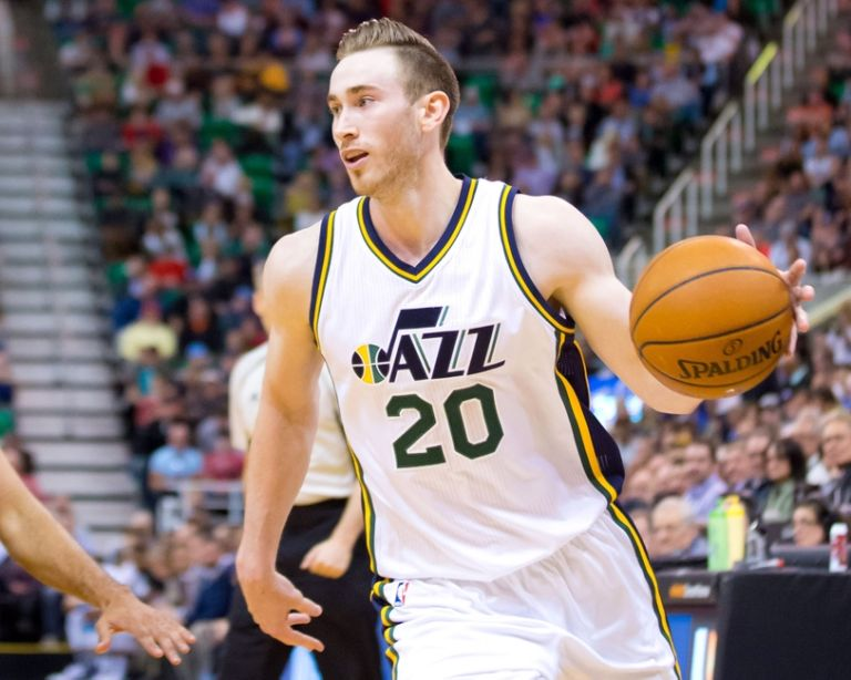 Gordon-hayward-nba-san-antonio-spurs-utah-jazz-768x614