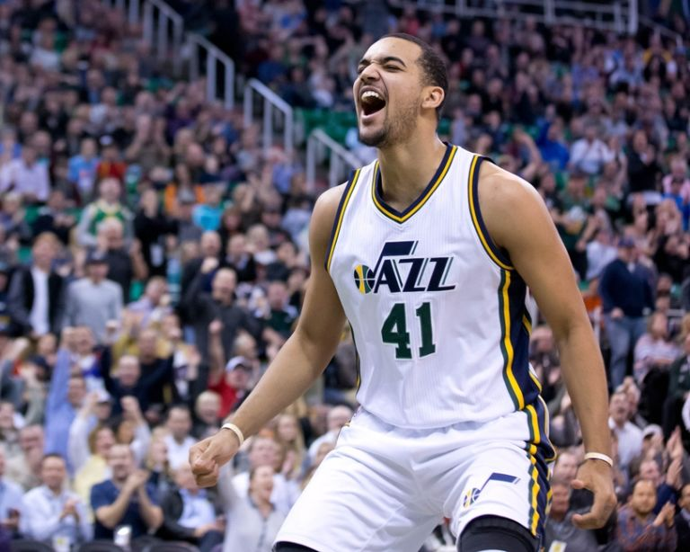Nba-denver-nuggets-utah-jazz-1-768x614