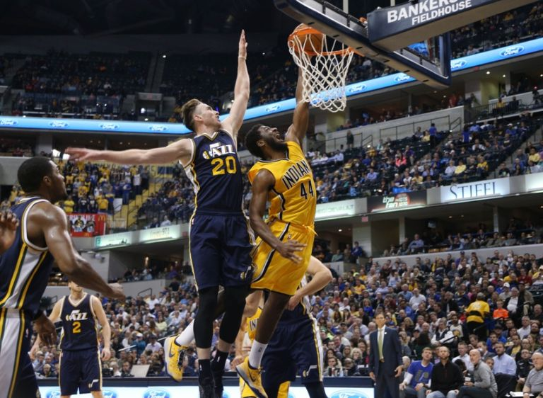Gordon-hayward-solomon-hill-nba-utah-jazz-indiana-pacers-768x562