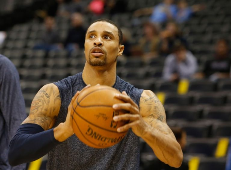 George-hill-nba-indiana-pacers-denver-nuggets-768x565