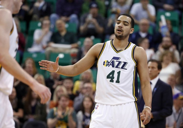 Gordon-hayward-nba-minnesota-timberwolves-utah-jazz-768x538