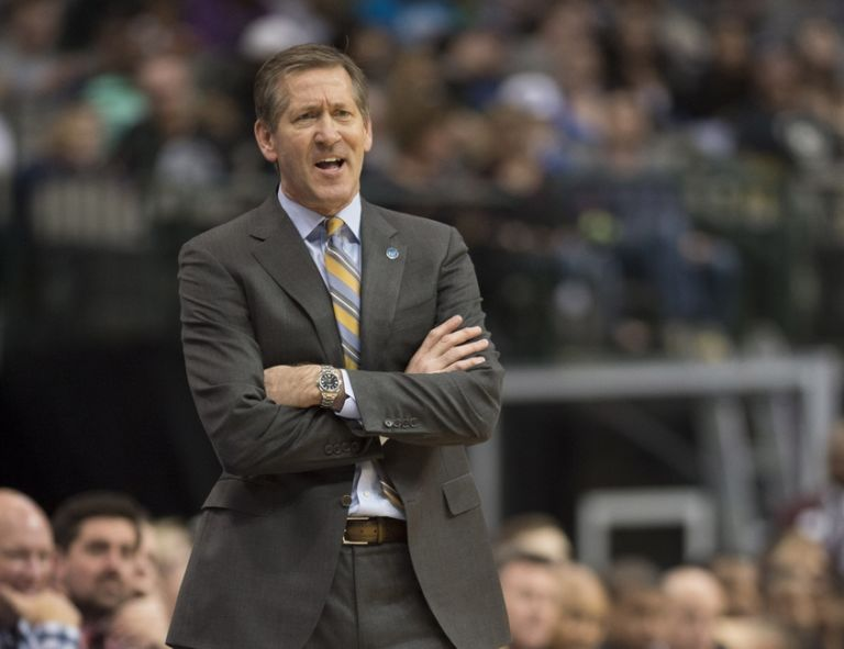 Jeff-hornacek-nba-phoenix-suns-dallas-mavericks-768x591