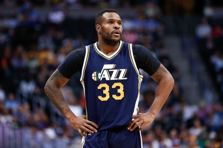 Trevor-booker-nba-utah-jazz-denver-nuggets-768x511