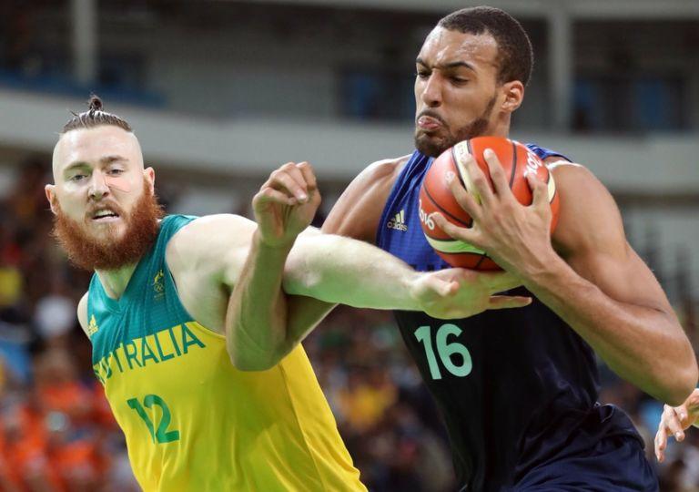 9425791-rudy-gobert-aron-baynes-olympics-basketball-men-768x540