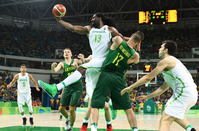 9430361-nene-hilario-jonas-valanciunas-olympics-basketball-men-768x508