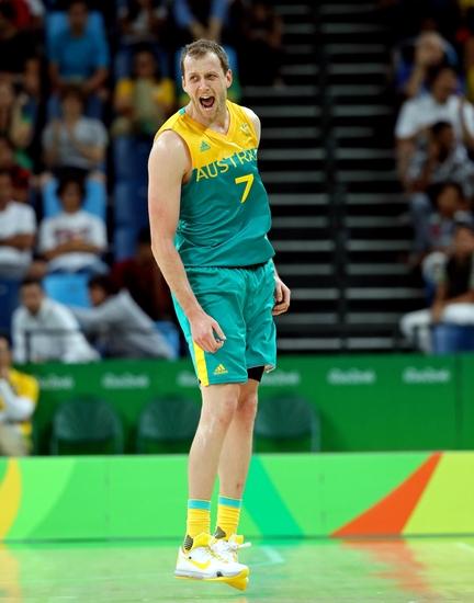 9435600-joe-ingles-olympics-basketball-men