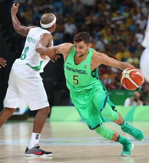 9466924-josh-akognon-olympics-basketball-men