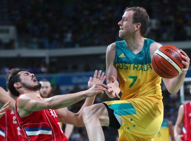 9487368-bogdan-bogdanovic-joe-ingles-olympics-basketball-men-768x567