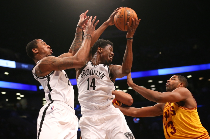 9209718-henry-sims-nba-cleveland-cavaliers-brooklyn-nets