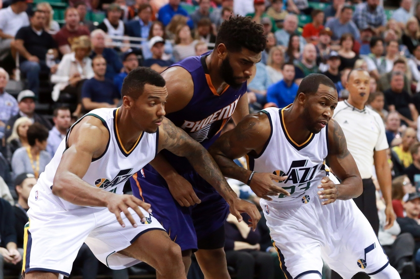 9603745-joel-bolomboy-alan-williams-chris-johnson-nba-preseason-phoenix-suns-utah-jazz
