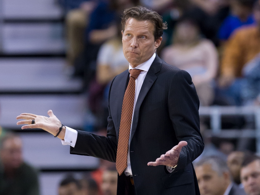 9615876-quin-snyder-nba-preseason-los-angeles-clippers-utah-jazz