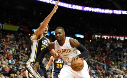 8929193-rudy-gobert-paul-millsap-nba-utah-jazz-atlanta-hawks-420x260