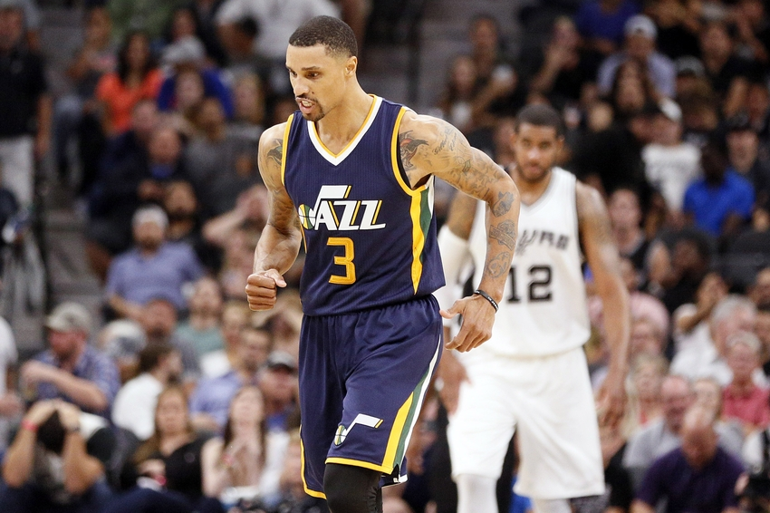 http://cdn.fansided.com/wp-content/blogs.dir/123/files/2016/11/9648784-george-hill-nba-utah-jazz-san-antonio-spurs.jpg