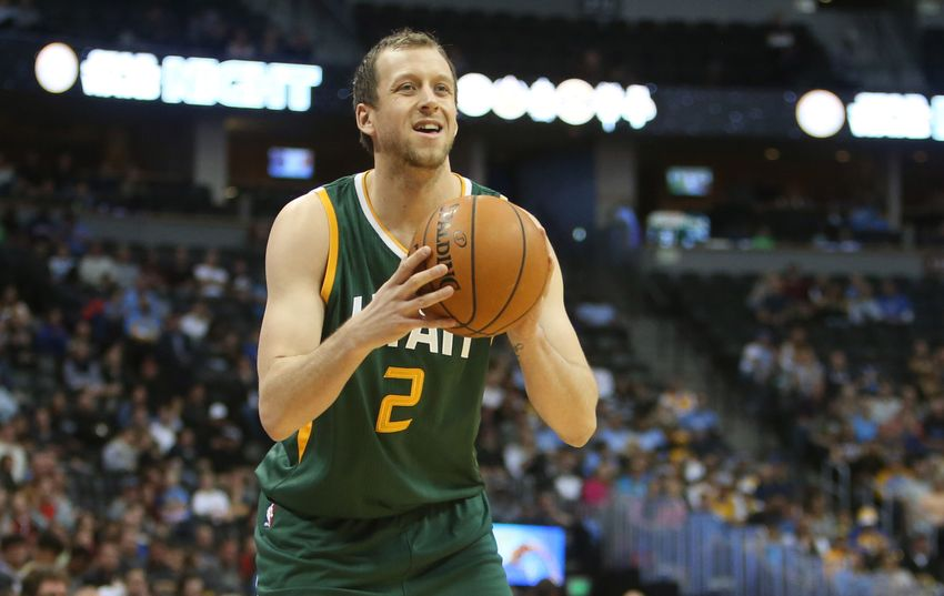 9703949-joe-ingles-nba-utah-jazz-denver-nuggets