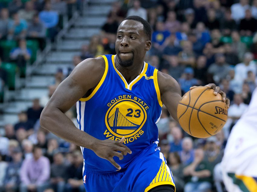 9733384-draymond-green-nba-golden-state-warriors-utah-jazz