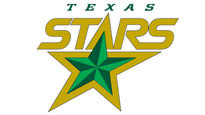 Photo courtesy of: The Texas Stars and Texas Stars Hockey www.texasstarshockey.com