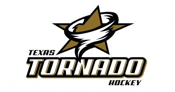texas-tornado-hockey2