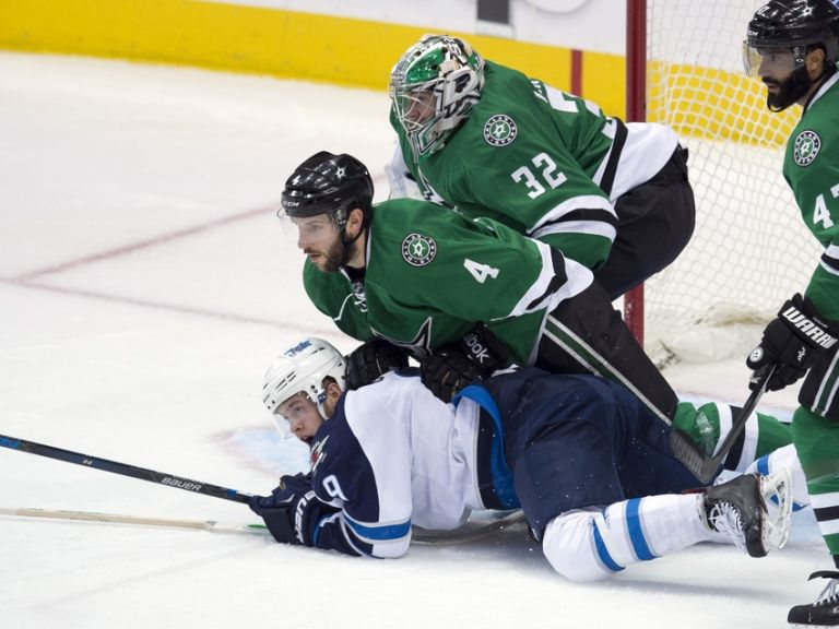 Jason-demers-kari-lehtonen-nhl-winnipeg-jets-dallas-stars-768x0
