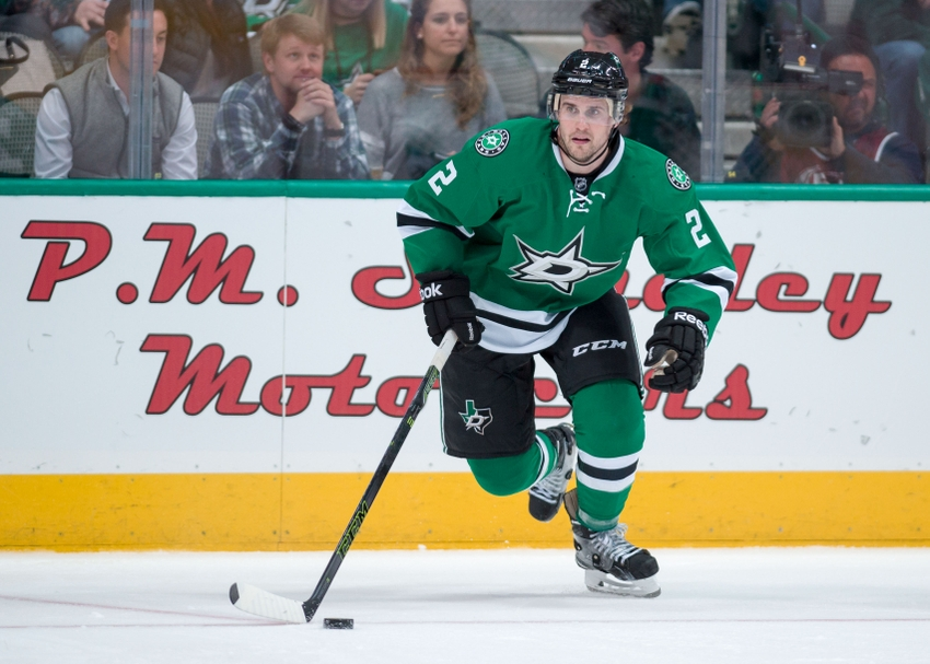 Kris-russell-nhl-chicago-blackhawks-dallas-stars