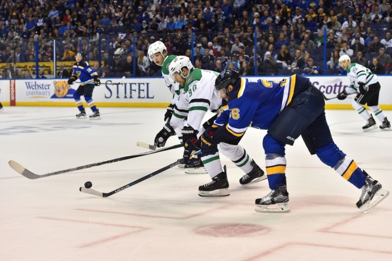 Jason-spezza-troy-brouwer-nhl-stanley-cup-playoffs-dallas-stars-st.-louis-blues-768x511